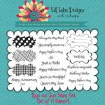 lil' inker designs sneak peek day 2
