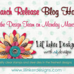 lil' inker designs news