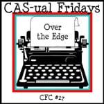 cas-ual Fridays 27