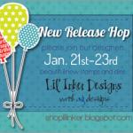 lil' inker designs sneak peek day 1