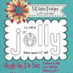 lil' inker designs blog hop day 4