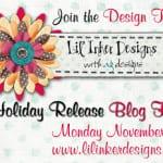 lil' inker designs blog hop day 2