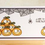 paper smooches guest designer week 3