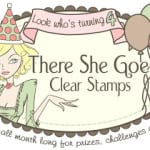 happy birthday there she goes – day 3