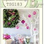 tsg183 merry christmas
