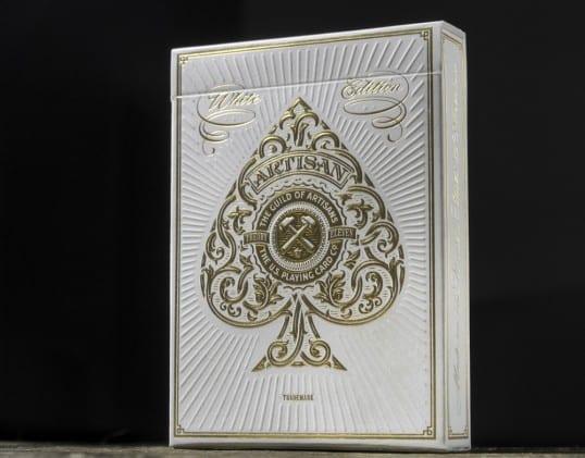 lovely-package-artisan-white-edition-4-e1368932952976