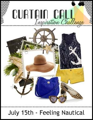 ccc_template_july15_feelingnautical