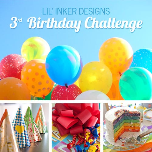 201307_lid_birthdaychallenge