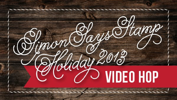 holiday13_videohop