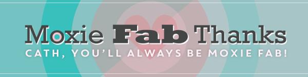 Moxie Fab Banner 4