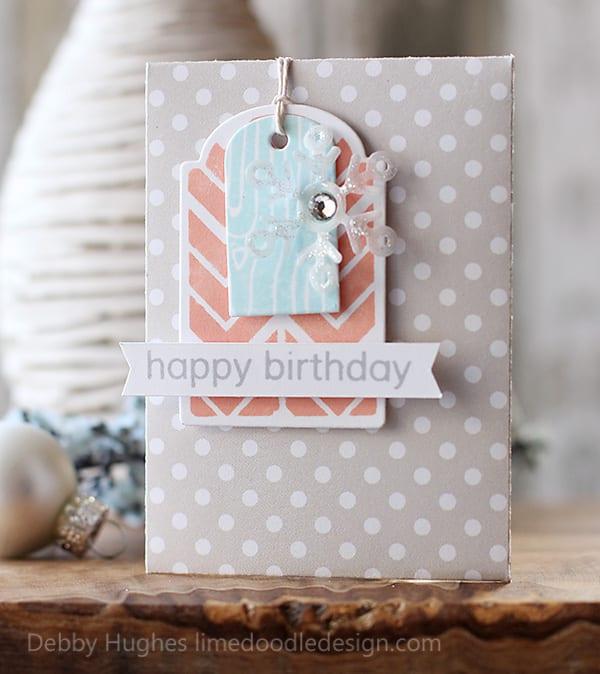 limedoodlewinterbirthday