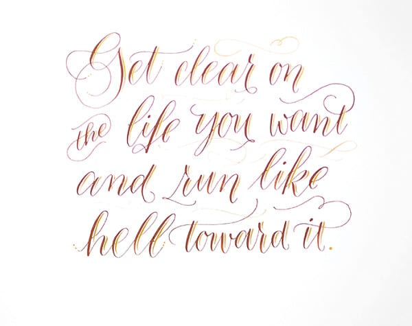 istilllovecalligraphy-runlikehell-1a