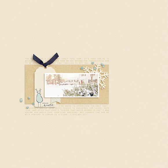 onelittlebird-wintersong-byPeppermint