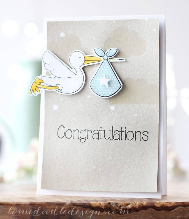 limedoodleCBScongratulations
