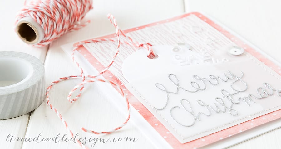 Debby Hughes - Lime Doodle Design - Hero Arts, Simon Says Stamp, Clearly Besotted Stamps