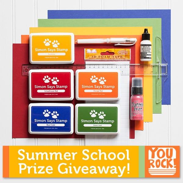 Teacher's-Pet-prize-blog-final
