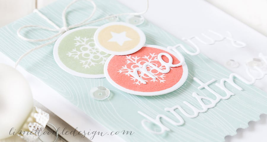 Debby Hughes - Lime Doodle Design - Simon Says Stamp STAMPtember blog hop