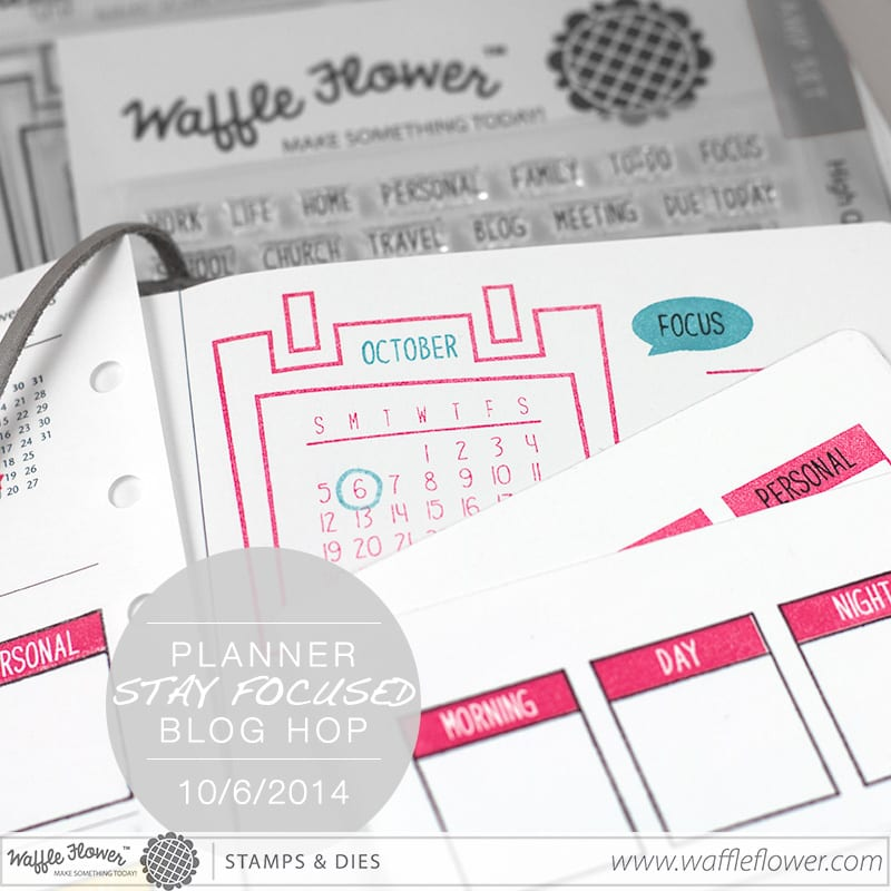 Planner-Stay-Focused-Blog-Hop-Badge