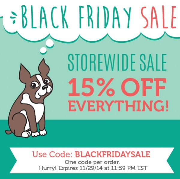 Simon Says Stamp Black Friday Sale!