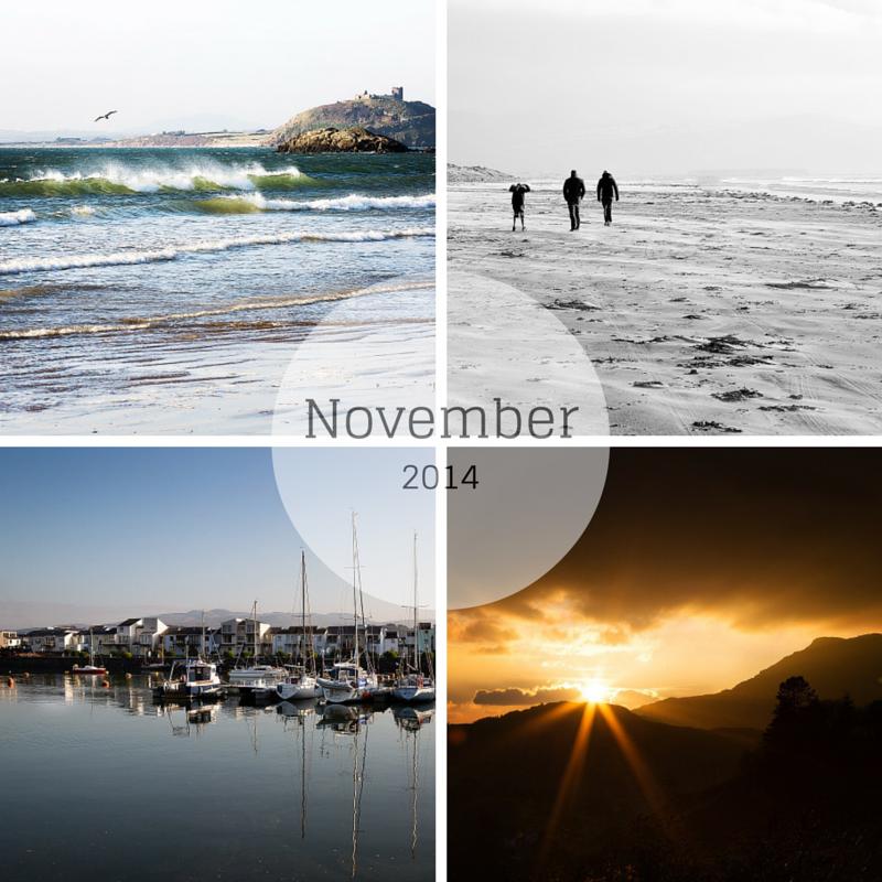 November 2014