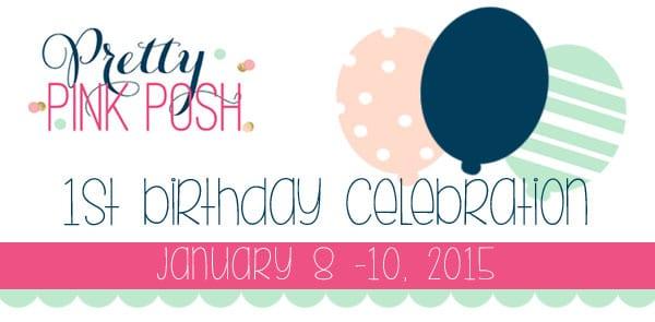 birthday_graphic