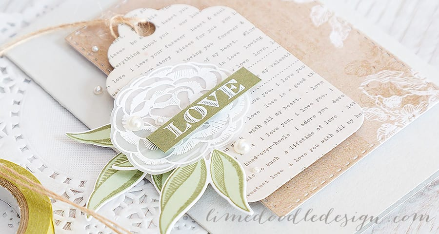 For more please visit http://limedoodledesign.com/2015/02/love-8/ #love #card #valentine #wedding #anniversary