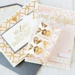 May Card Kit – put a ring on it