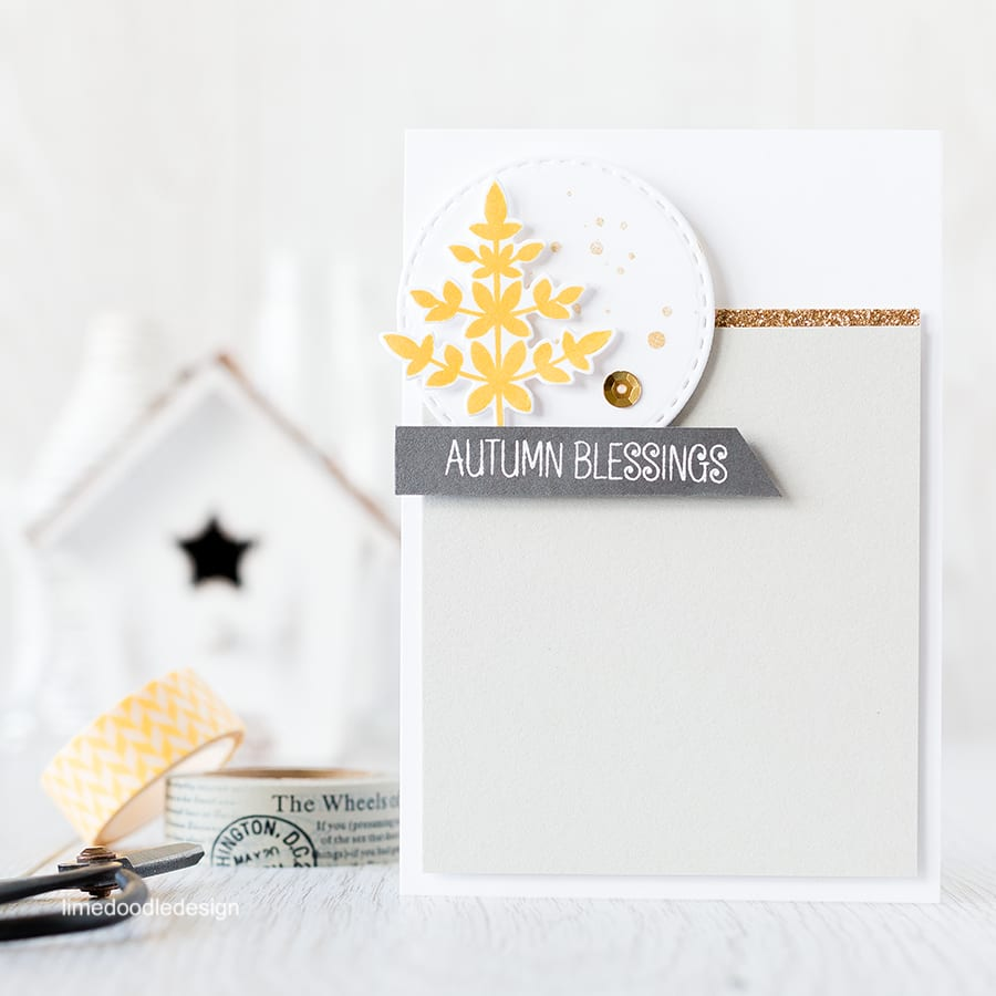White space - how I love a clean design with lots of white space! Find out more by clicking the following link: http://limedoodledesign.com/2015/09/white-space/