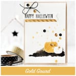 gold gourd