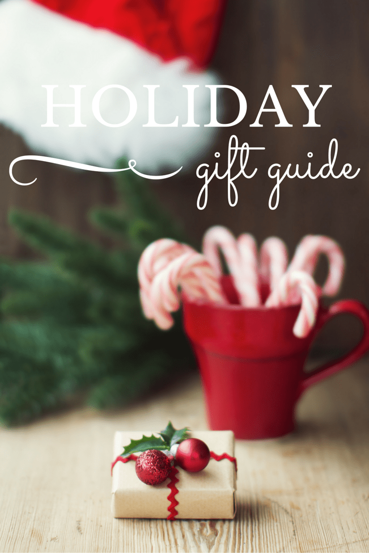 My holiday gift guide for crafting essentials and a few for the wish list too! Find out more by clicking the following link: http://limedoodledesign.com/2015/11/holiday-gift-guidegiveaway/