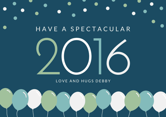 Happy New Year! http://limedoodledesign.com/2016/01/new-year-new-look/