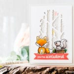 Scentsational Cute Critters