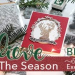 believe-in-the-season-600x263-hop