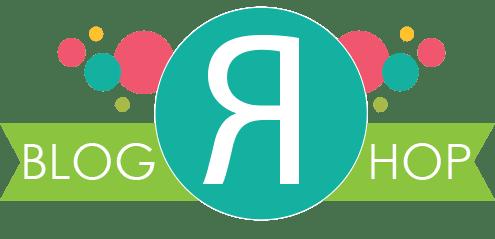 bloghoptitlebar