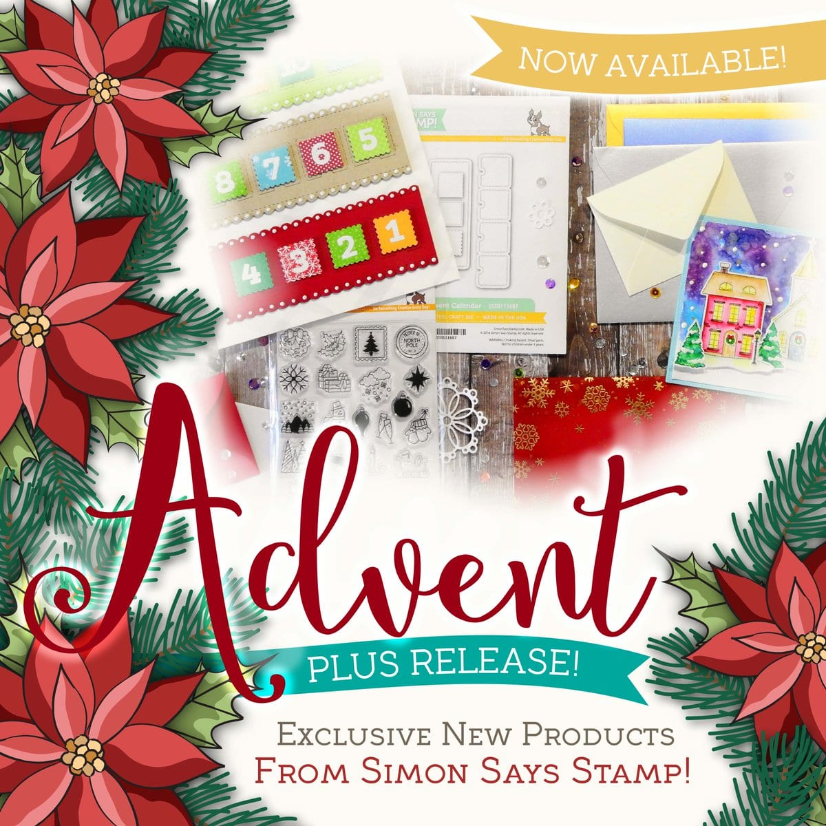 simon-says-stamp-advent-release