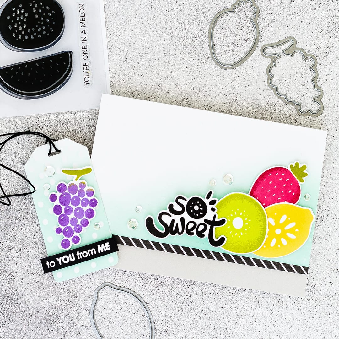 A look at the new March 2017 Altenew stamp & dies release by Debby Hughes featuring three projects using the new sets. For more information on these cards please click on the following link: http://limedoodledesign.com/2017/03/altenew-stampdie-release-blog-hop-giveaway/