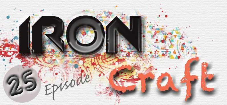 IronCraft25th2