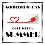ATCAS - code word summer