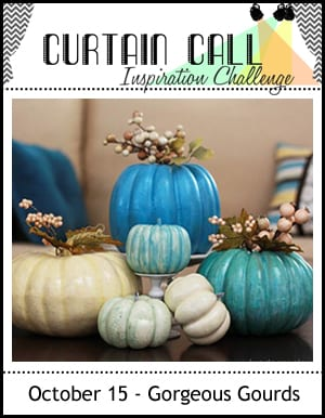 october 15_gorgeous gourds