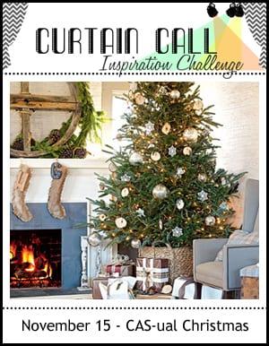 casual christmas_edited-2