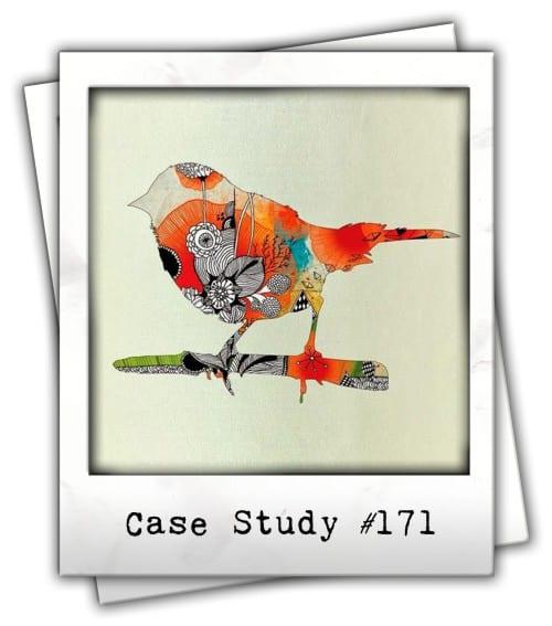 CASE19Dec