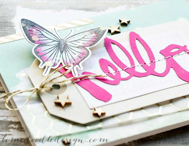 limedoodlebutterflies2