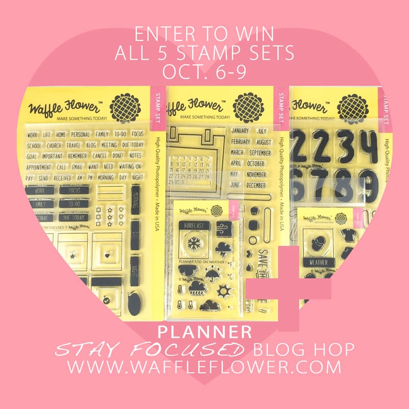 waffle-flower-crafts-planner-blog-hop-grand-prize