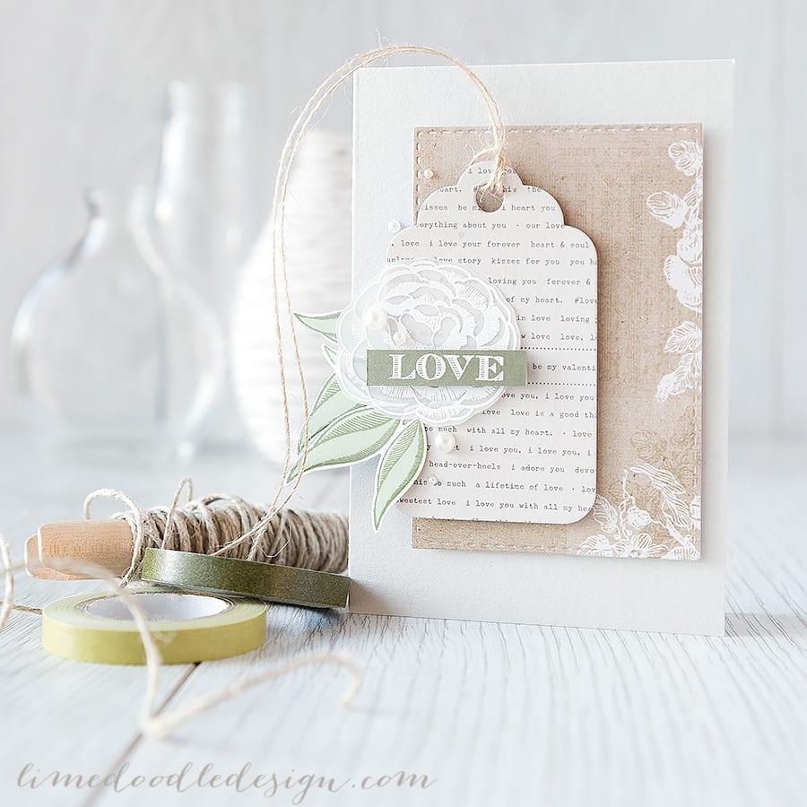 For more please visit https://limedoodledesign.com/2015/02/love-8/ #love #card #valentine #wedding #anniversary