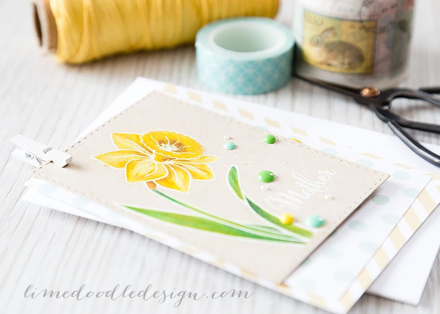 Debby Hughes - Lime Doodle Design https://limedoodledesign.com/2015/03/mother/