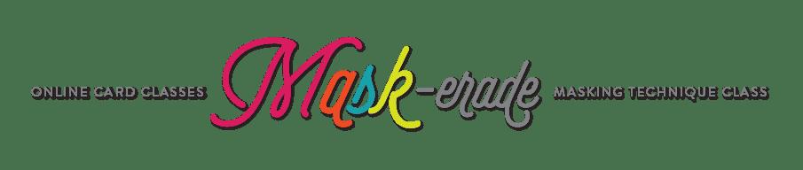MSK_infopage_logo