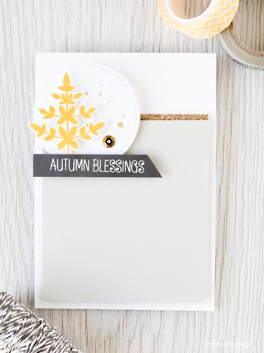 White space - how I love a clean design with lots of white space! Find out more by clicking the following link: https://limedoodledesign.com/2015/09/white-space/
