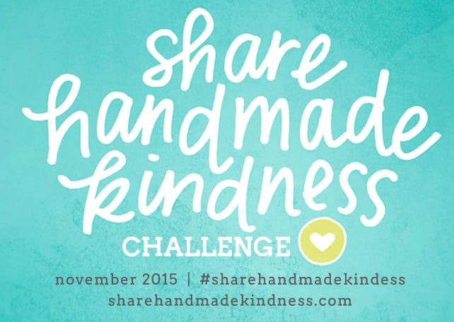 SHK-Badge-to-Share