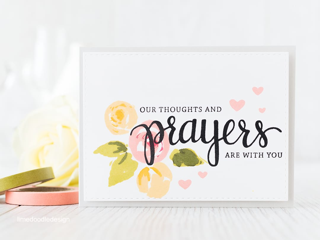 Creating a set of cards for the Lasting Hearts charity, fundraiser and card drive to support those that have lost a child to miscarriage. Find out more by clicking on the following link: https://limedoodledesign.com/2016/01/lasting-hearts/