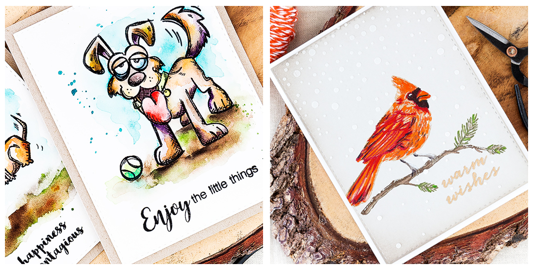 Simon Says Stamp Masterpiece Box Blog Hop. Find out more by clicking on the following link: https://limedoodledesign.com/2016/07/masterpiece-box-blop-hop-and-giveaway/